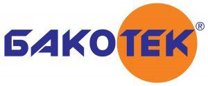 bakotech_logo_10_r_1200x501